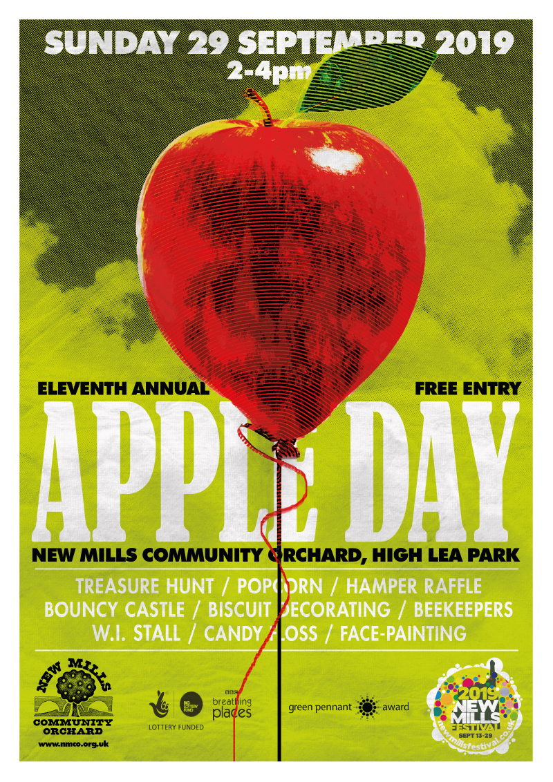Apple Day 2018